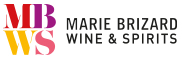 Marie Brizard Wines & Spirits